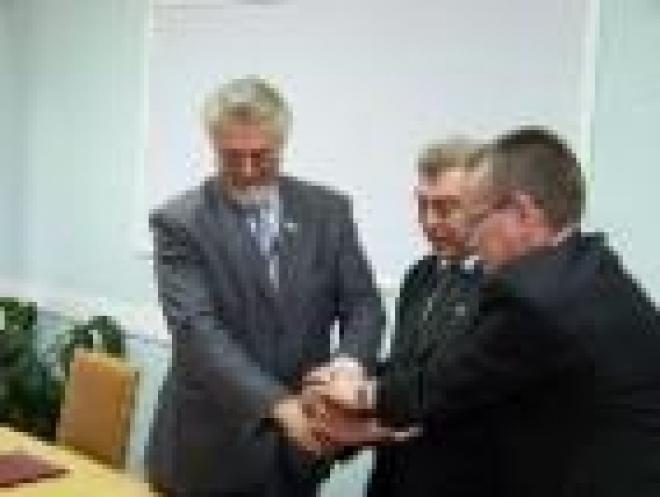 В Марий Эл подписано Обращение «За честные выборы».