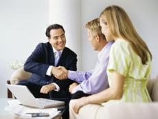 Пособие по безработице должно стимулировать на поиск работы