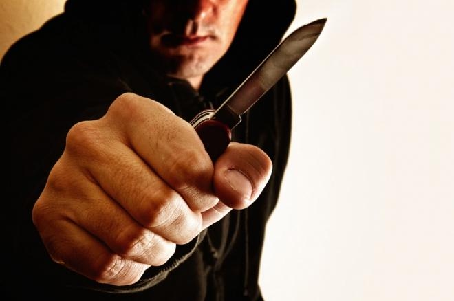 В Йошкар-Оле мужчина зарезал бывшую сожительницу