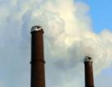 На Йошкар-олинской ТЭЦ-2 ЗАО «КЭС» пройдут тепловые испытания второй турбины
