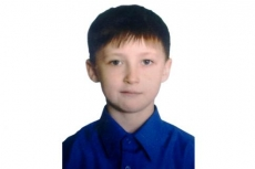 Полиция Йошкар-Олы брошена на поиски 13-летнего мальчика