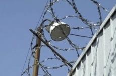 Сотрудника колонии в Марий Эл уличили в получении взятки