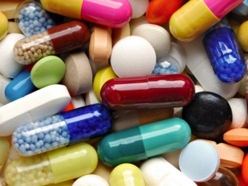 Лекарства стали доступнее для жителей сельской глубинки