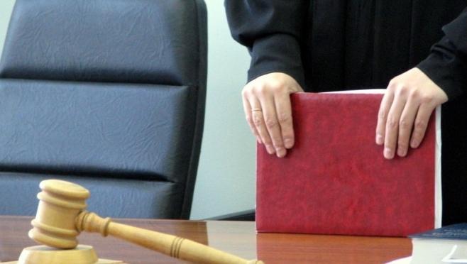 Верховный суд Марий Эл отклонил апелляционные жалобы экс-министра спорта и экс-директора Управления спортсооружений