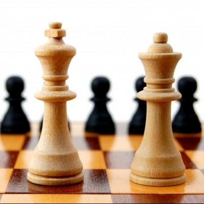 Первенство Республики Марий Эл 2018 года по классическим шахматам