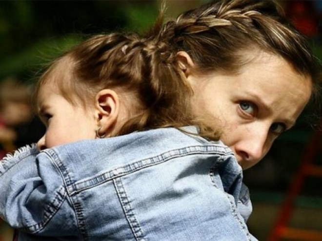 В Марий Эл начался сбор средств для украинских беженцев