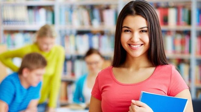 В Йошкар-Олу съедутся студенты на Летние курсы финского языка и культуры