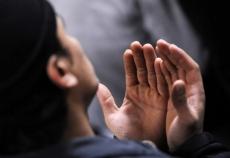 17 июля мусульмане Марий Эл отмечают праздник Ураза-байрам