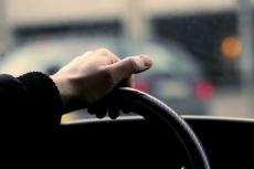 ГИБДД разыскивает водителя, скрывшегося с места ДТП