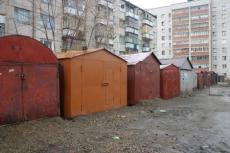 В Йошкар-Оле собственникам жилья предлагают землю бесплатно
