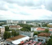 В столице Марий Эл впервые всерьёз займутся проверкой состояния атмосферного воздуха