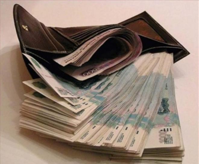 45 процентов работников компаний Марий Эл никогда не просили прибавку к зарплате