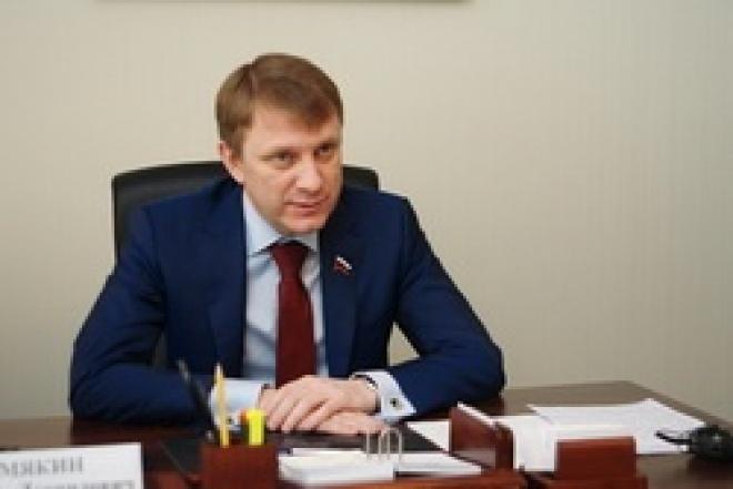 Владимир Шемякин встретится со студентами, бизнесменами и простыми гражданами