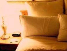 Как выбрать гостиницу в столице?