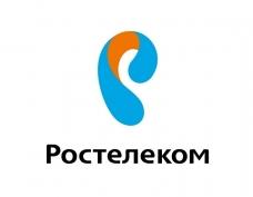 В программе лояльности «Ростелекома» для частных клиентов появились инвайт-коды от Wargaming