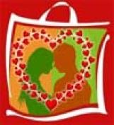 """Приуроченный ко Дню Святого Валентина конкурс """"Любить по-нашему"""" вступает в решающую стадию"""