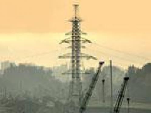 На территории Новоторъяльского района (Марий Эл) готовится отключение электроэнергии