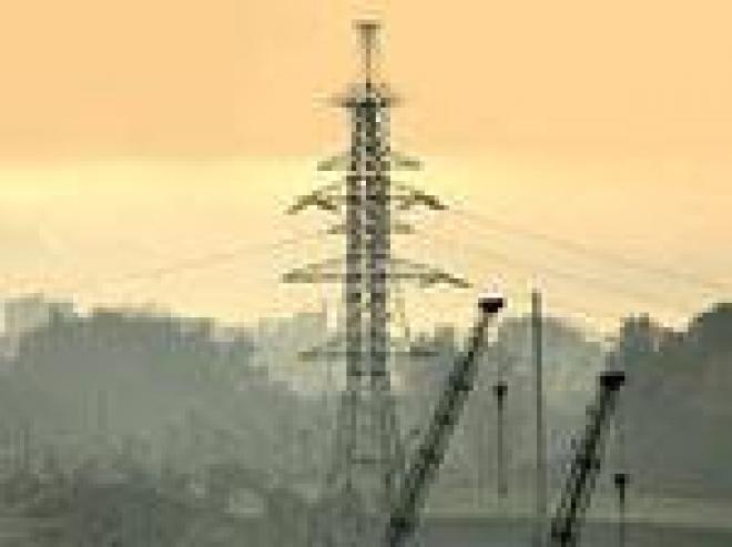 Энергетиков Марий Эл проэкзаменуют в преддверии зимы