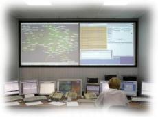 Программно-аппаратные комплексы уже «выехали» в Марий Эл