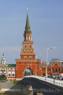 День России постер