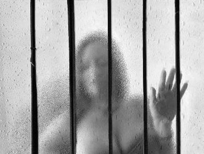 В Йошкар-Оле накрыли преступный «синдикат» по оказанию интимных услуг