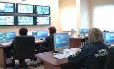 До конца года будет создана комплексная система экстренного оповещения населения Марий Эл