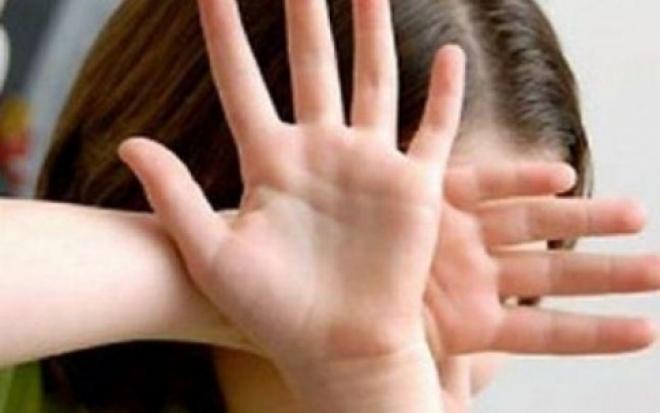 В Марий Эл 39-летний мужчина надругался над 11-летней девочкой