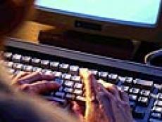 В Марий Эл несовершеннолетнего хакера осудили сразу по трем статьям уголовного кодекса России