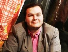 Гейм-дизайнер Александр Яналов: «Сделать фотографию Пикачу, который сидит на заднем сиденье твоей машины — бесценно!»