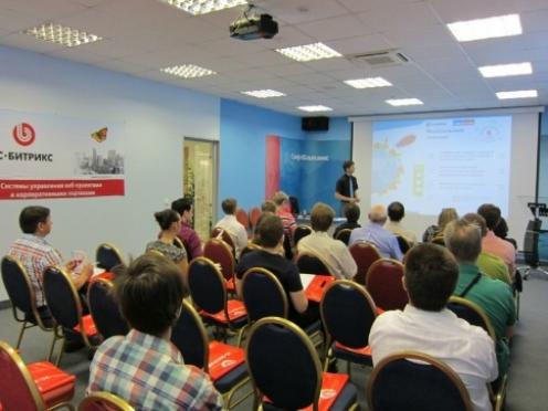 «Формула сайта»: Йошкаролинцам расскажут как создать успешный интернет-магазин»