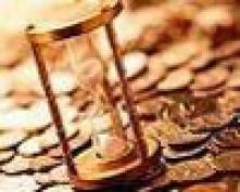 Формирование бюджета Республики Марий Эл на 2009 год будет очень напряженным