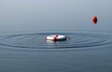 В минувшие выходные в Марий Эл утонули три человека, тело одного — пока не найдено