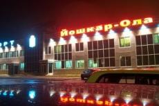 До Москвы временно прекращено воздушное сообщение