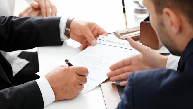 Компания «ЭнергосбыТ Плюс» привлекла к работе с должниками в Марий Эл и Чувашии специальное агентство