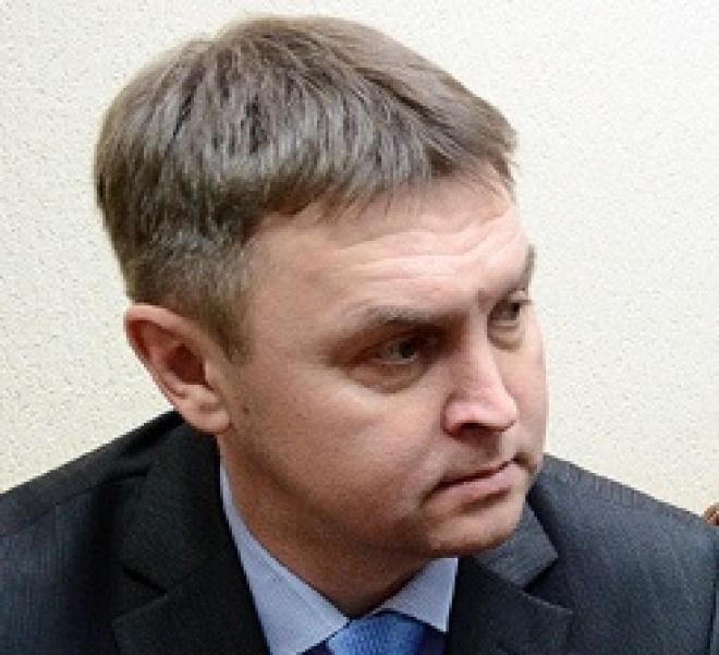 Экс-ГФИ по Марий Эл займется вопросами госсобственности в Кировской области