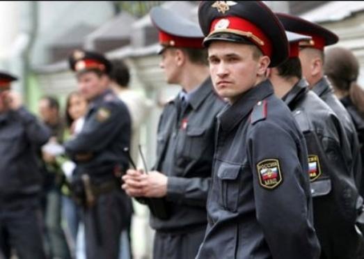Более 60 процентов посетителей портала «МариМедиа» не доверяют полиции