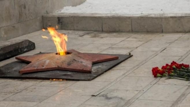 Делегация из Марий Эл отправилась в Пермь на празднование Дня Героев