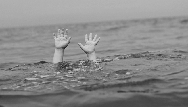 В Марий Эл открыли статистику жертв купания