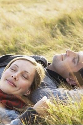 10 шагов к Счастливому замужеству постер