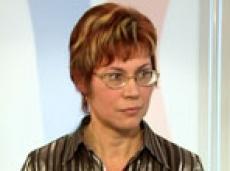 Какой должна быть новогодняя ёлка? Oтвет в программе «Ничего личного» с Марией Митьшевой
