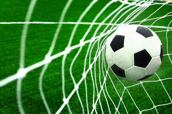 Жители Марий Эл могут поучаствовать в судьбе сборной России по футболу
