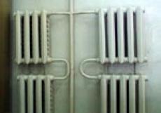 Жители столицы Марий Эл могут пока не опасаться отключения отопления в квартирах