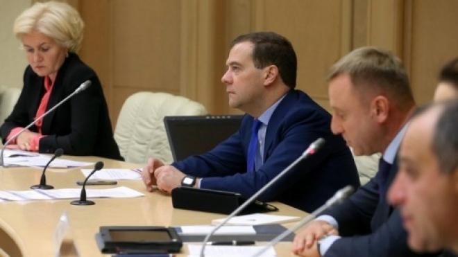 Российские власти обещают, что к 1 января 2016 года проблема очередности в дошкольные учреждения будет полностью закрыта