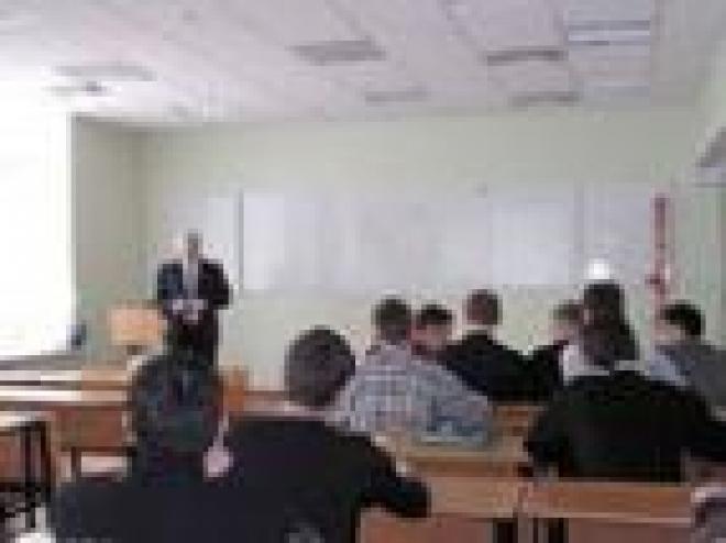 Учебный процесс в ведущих филиалах российских вузов в Марий Эл будет вестись в штатном режиме