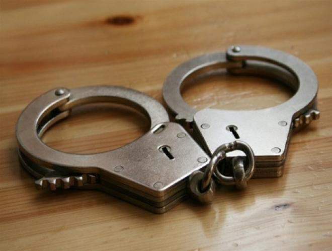 Житель Марий Эл осужден за попытку дать взятку инспектору ДПС