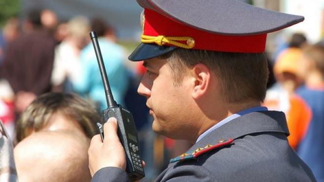 В Марий Эл 18 сентября в охране общественного порядка будут задействованы около двух тысяч человек
