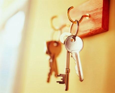 Ипотечные кредиты можно гасить материнским капиталом