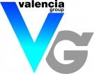 Натяжные потолки «Валенсия Груп»