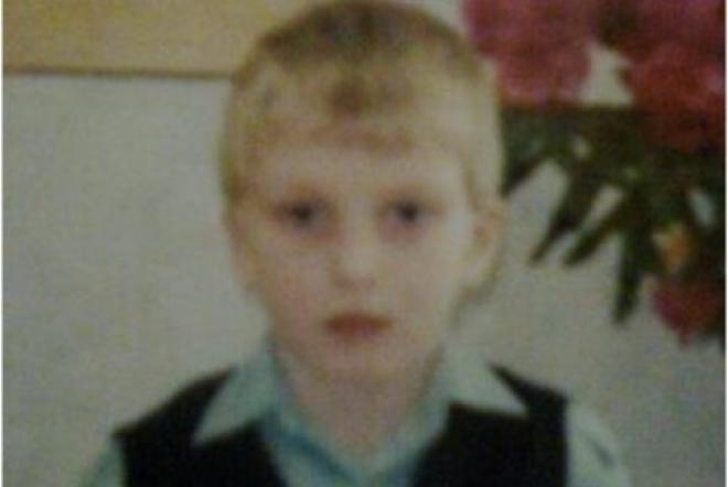 Пропавшего в Йошкар-Оле 9-летнего мальчика нашли