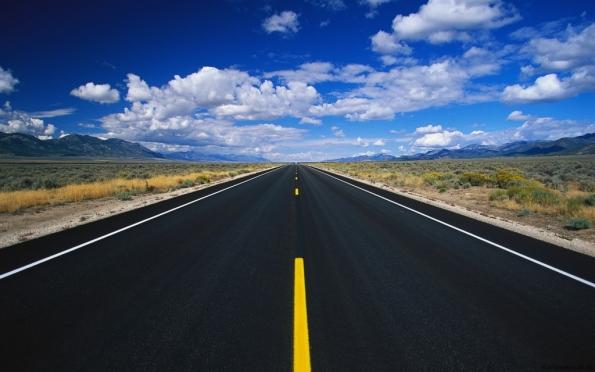 Марийскавтодор на «бумажный» ремонт дорог потратит более полумиллиона рублей